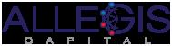 Allegis Capital Logo